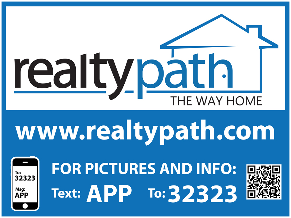 Realtypath Sign